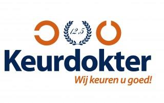 12,5 jaar - Keurdokter - diabetes fonds