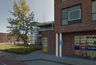 Keurdokter locatie Hoorn