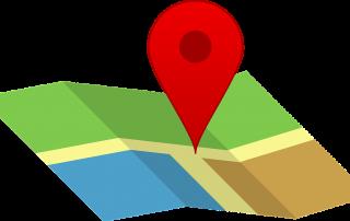 Locatie - Keurdokter - Almere