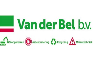 Referentie - Van der Bel - Keurdokter