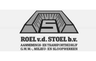 Roel v.d. Stoel BV - keurdokter - grijstinten