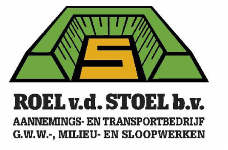 Roel v.d. Stoel - Keurdokter