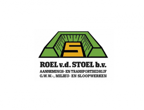 Roel v.d. Stoel BV