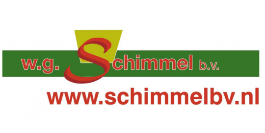 Schimmel - keurdokter - referentie