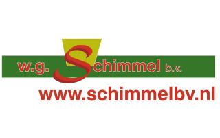 Schimmel bv - keurdokter