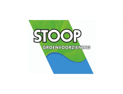 Stoop Groenvoorziening