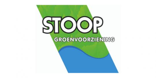 Stoop groenvoorziening - Keurdokter