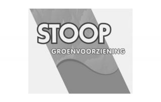 Stoop groenvoorziening - keurdokter - grijstinten