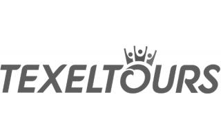 Texeltours - Keurdokter- grijstinten
