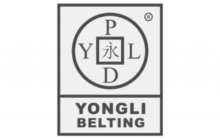 Youngli Belting - Keurdokter - grijstinten