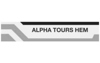 alpha tours - keurdokter - grijstinten
