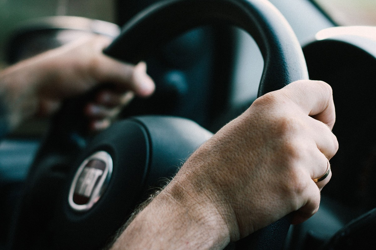 auto - ouderen - rijbewijs 75 - cbr - Keurdokter