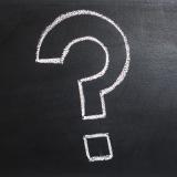 meest gestelde vragen over keuringen