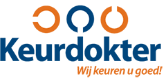 Keurdokter Logo