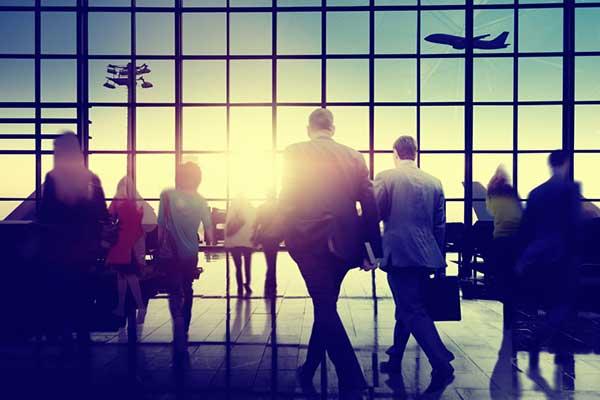 Medische keuring verblijf buitenland kan een verplicht onderdeel zijn van de aanvraagprocedure voor een buitenlandvergunning.