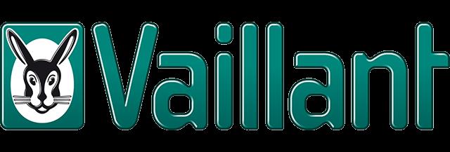 vaillant logo - Keurdokter
