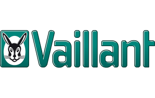 Vaillant - Keurdokter