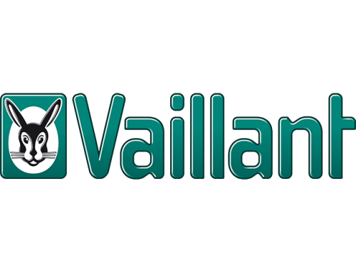 Vaillant Group Netherlands B.V.